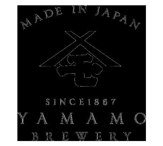 高茂合名会社 | ヤマモ味噌醤油醸造元