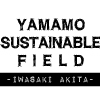 Yamamo Sustainable Field