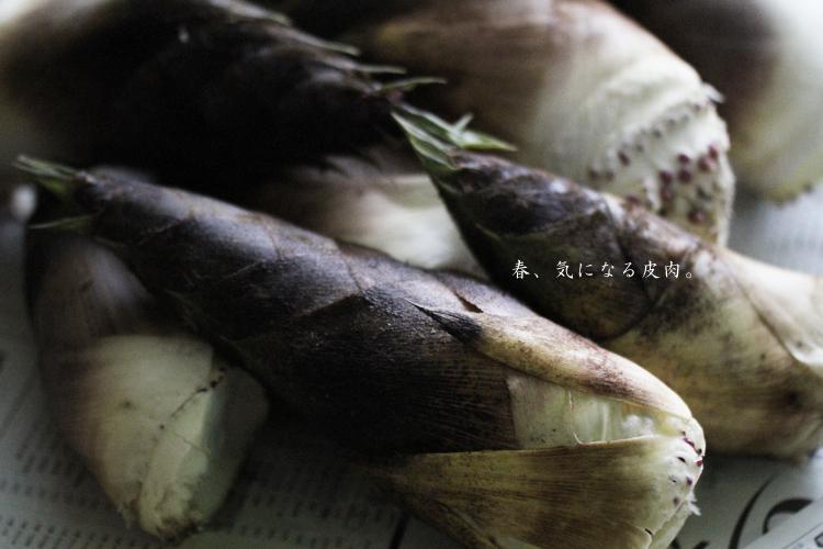味わい深い秋田県南地域の食物