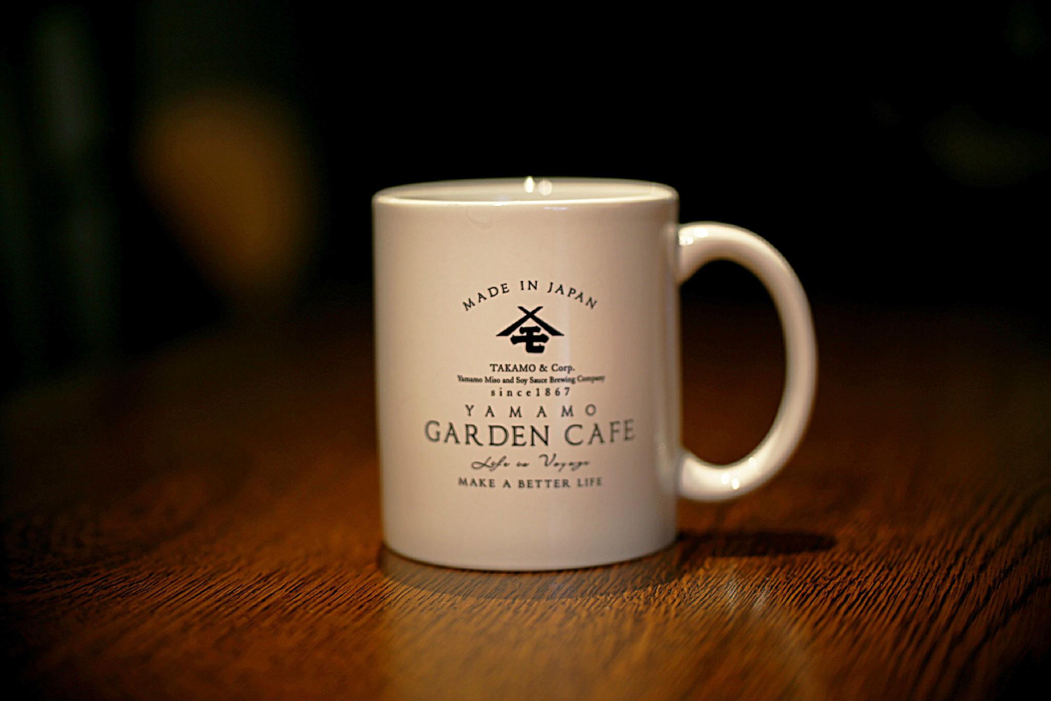YAMAMO WORLD TRADE COFFEE (LIGHT or DARK ROAST)
