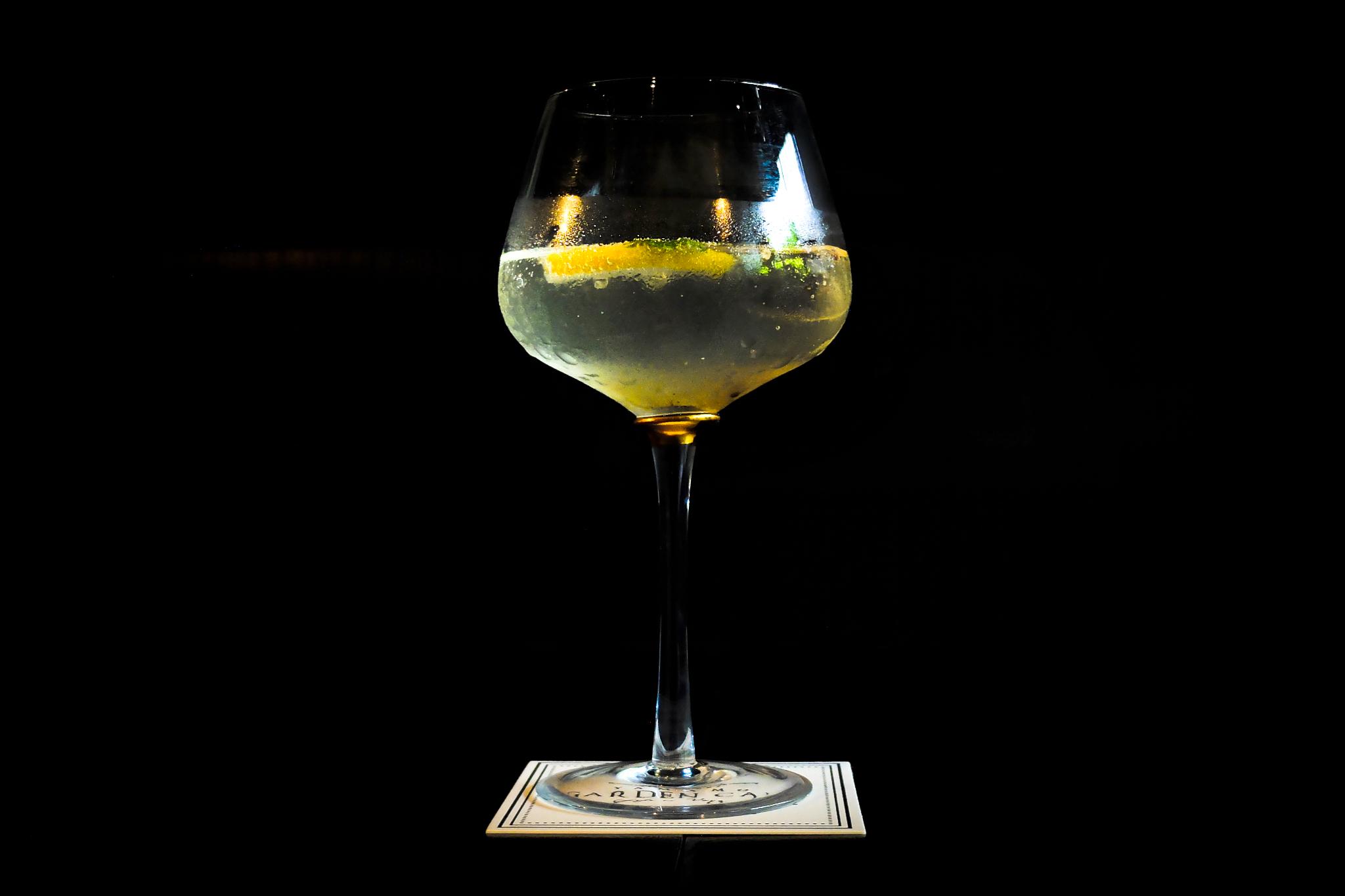 YAMAMO FERMENTED THIRD-BODY DRINK(Oral Rehydration Solution)_800yen