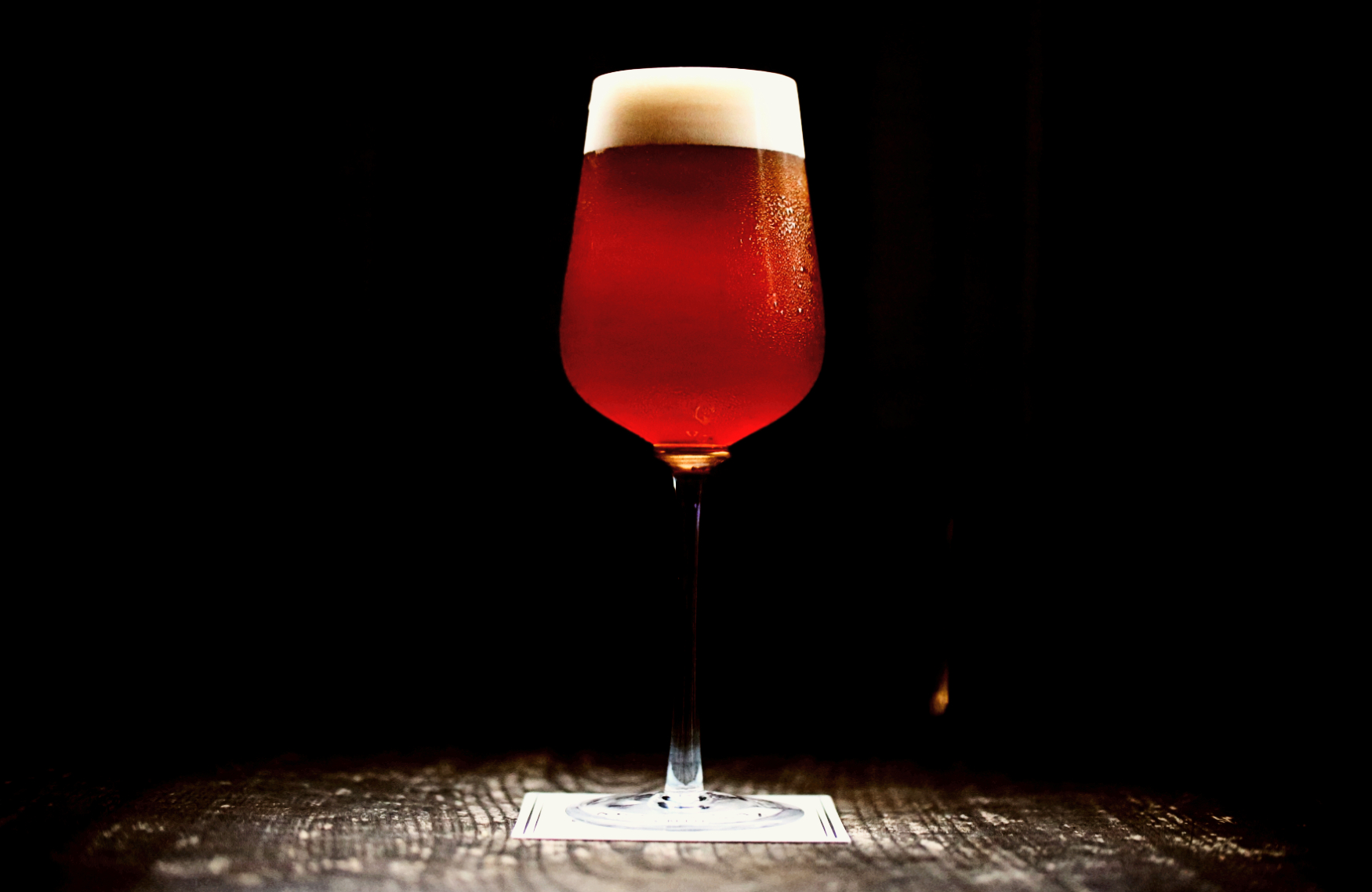 THIRD-BODY DRINK BEER_1,100yen