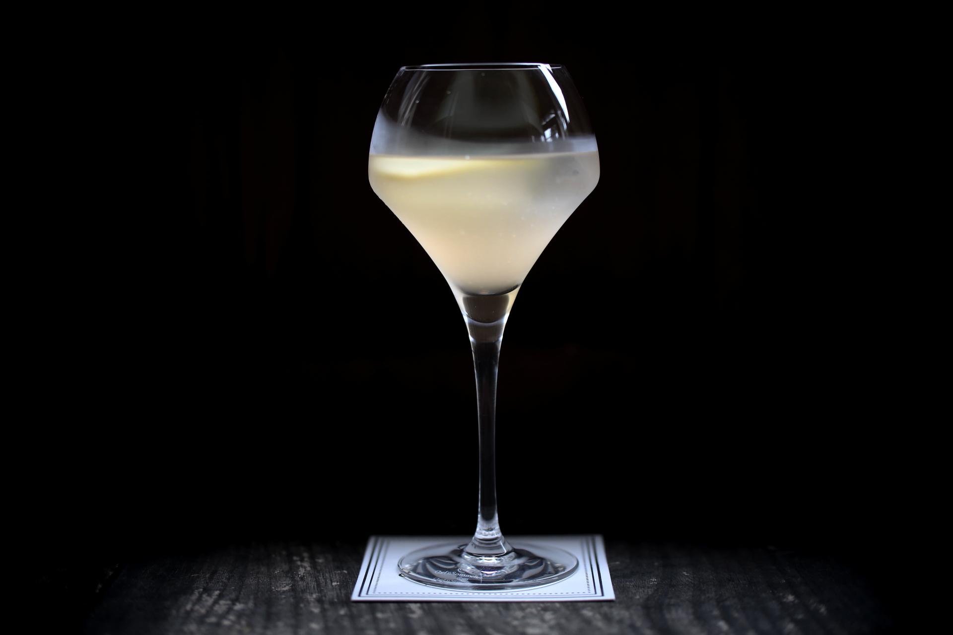 THIRD-BODY DRINK / WATER MELON_880yen